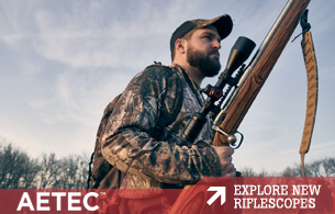 View Aetec Riflescopes