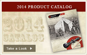 2014 Simmons Product Catalog