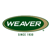 Weaver Optics